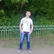 Анатолий Фомиченко из Явленки желает познакомиться с тобой