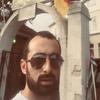 Альберт, 29, г.Геленджик