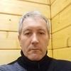 Artur, 52, г.Симферополь