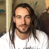 Александр, 30, г.Нововоронеж