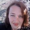 ИРИНА, 37, г.Чертково