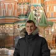 Павел 26 Москва