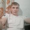 Михаил Хафизов, 29, г.Бишкек