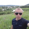Андрей, 32, г.Красногвардейск