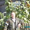 andrey, 52, Boguchany