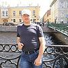 Григорий, 49, г.Мариуполь