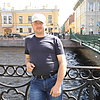 Григорий, 52, г.Волноваха