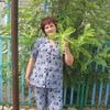 Елена, 62, г.Луганск