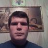 Алексей Романов, 36, г.Киев
