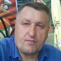Александр, 52 года, Стрелец, Минск