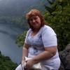 Asha, 47, Petushki