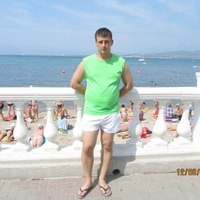 Роман, 37 лет, Козерог, Ливны