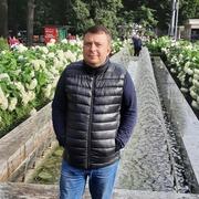 Дмитрий 37 лет (Овен) Зеленоград