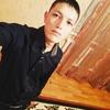 Болат, 23, г.Атырау