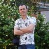Геннадий, 43, г.Пинск