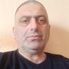 Артур, 45, г.Оренбург