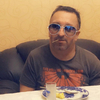 Савелий, 30, г.Железногорск
