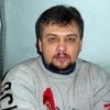 Анатолий, 50, Покровське