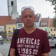 Саша 55 Варшава