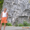Алексей, 39, г.Донской