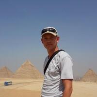 Алексей, 41 год, Лев, Лесной