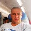 Андрей, 38, Тернопіль