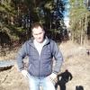 Aleksandr, 37, Kokhma