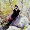 Ляна, 16, г.Байконур