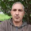 Андрей Мурды-Худа, 50, г.Стерлитамак