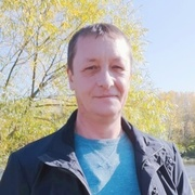 Владимир Бахтин 49 Салават