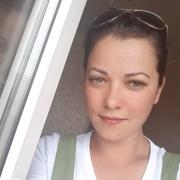 Полина 35 Краснодар
