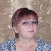 екатерина, 60, г.Котово