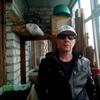 Lesha, 55, Aramil