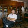 Александр Тучин, 61, г.Тында