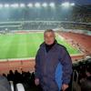 david, 49, г.Тбилиси