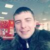 Владимир, 28, г.Байкальск