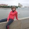 Ирина, 31, г.Тамбов