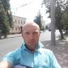 Dmitriy, 37, г.Иваново