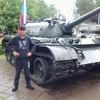 Виктор, 25, г.Уральск