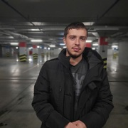 Юрий Гонтаренко 21 Старый Оскол