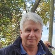 Сергей Литвинов 30 Краснодар