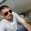 Вячеслав, 30, г.Барнаул