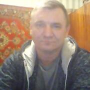 валера 44 года (Скорпион) Правдинский