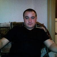 Максим, 38 лет, Лев, Каменск-Шахтинский