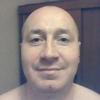 Евгений, 38, г.Михнево