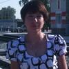 natalya, 38, Chistoozyornoye