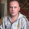 Николай, 39, г.Перемышль