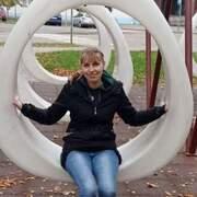 Оля 34 Калинковичи