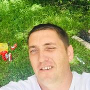 Николай 31 год (Дева) Туймазы