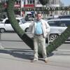 Aleksandr, 30, г.Магнитогорск
